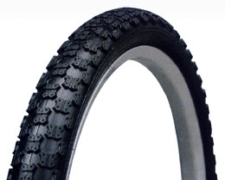 kids bike tire