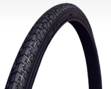 racing bike tire